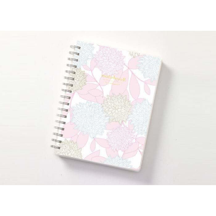Notebook | momAgenda