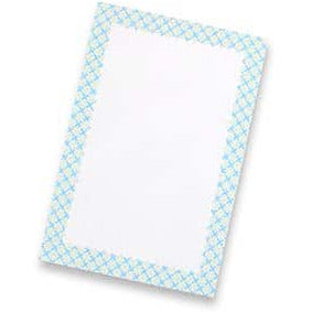 Large Notepads | momAgenda