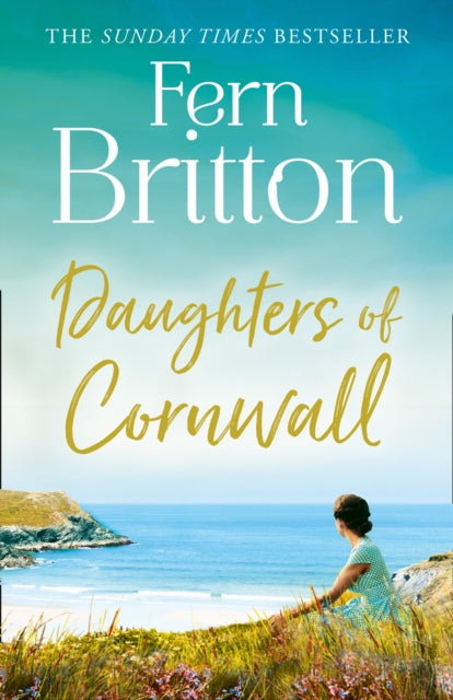 Daughters of Cornwall