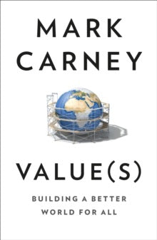 Value(s) : Building a Better World for All