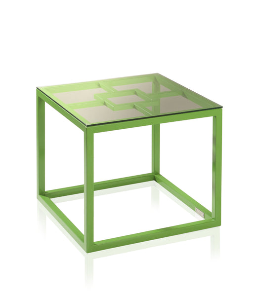 Palm Springs Side Table - Short