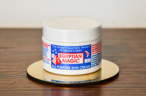 Egyptian Magic Multipurpose Skin Cream