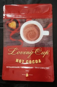 Loving Cup Hot Cocoa