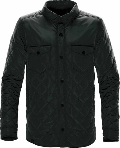 Mens Diamondback Jacket