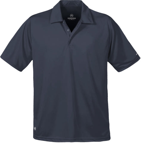 Mens Apollo H2X-Dry® Polo