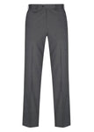 Mens Washable Pant