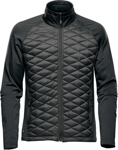 Mens Boulder Thermal Shell