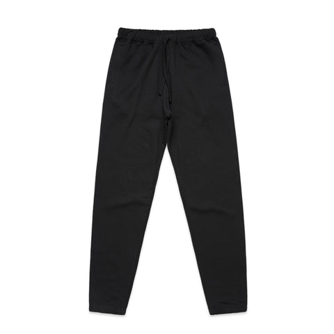 Womens Surplus Track Pant