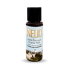 NEUD Trial Pack - Goat Milk Premium Hair Conditioner for Men & Women (25 ml)