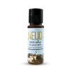 NEUD Trial Pack - Goat Milk Premium Moisturizing Lotion for Men & Women (25 ml)