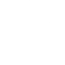 Pure Imagination Projects