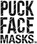 Puck Face Masks