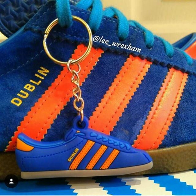 differently f20e8 aeab4 adidas dublin Sale  Up to OFF51% Discounts