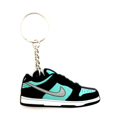 NIKE DUNK LOW - TIFFANY