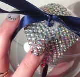 Tribute to Dublin - Christmas Bauble - Pre-Order