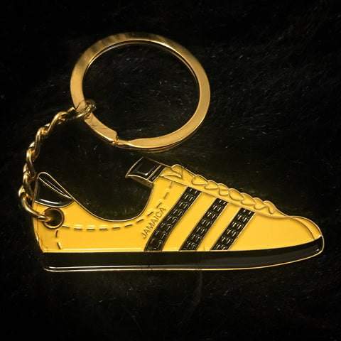 Adidas Jamaica Bottle Opener