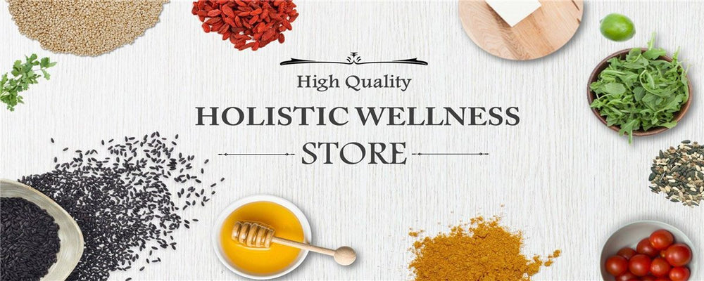 What is Holistic wellness and why is it important?