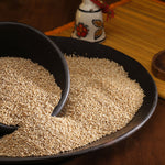Quinoa Grains - Superfood