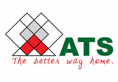 ATS Logo | Sixth Element