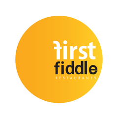 First fiddle Logo | Sixth Element