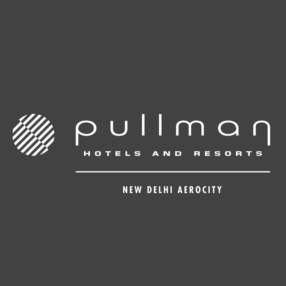 Pullman Logo | Sixth Element