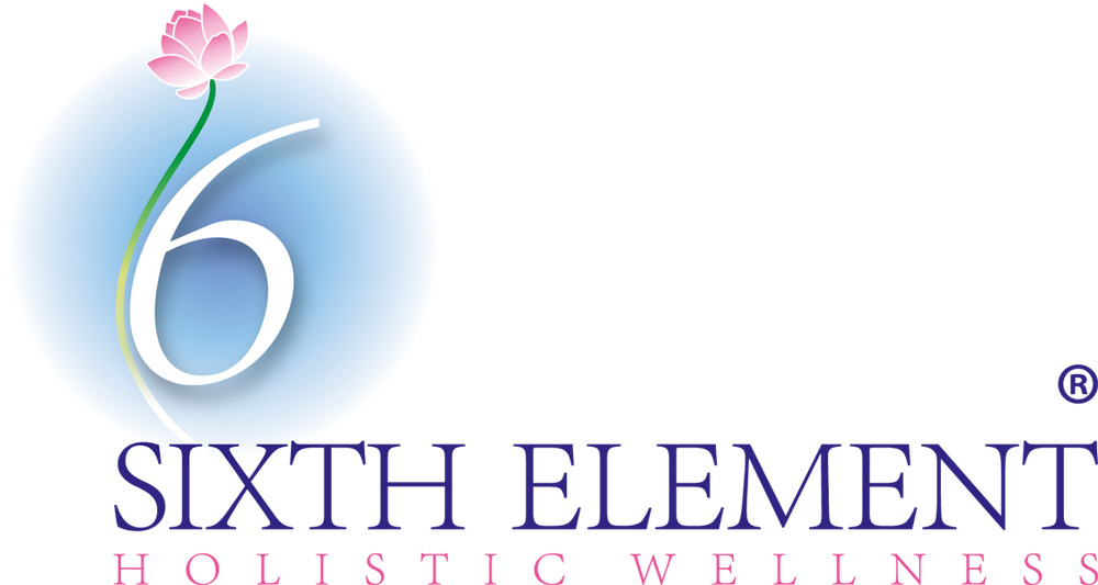 Sixth Element® Logo