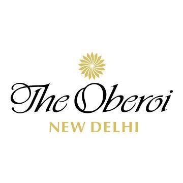 The Oberoi New Delhi Logo