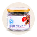 Flax Seeds | Sixth Element®
