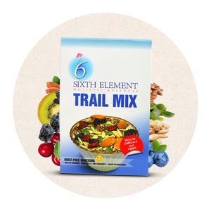 Load image into Gallery viewer,  Trail Mix - Sixth Element®