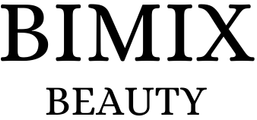 Bimix Beauty