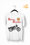 Royal Riders T-Shirt
