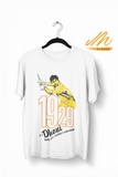 19:29 is a Dhoni Thing T-Shirts