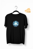 Iron Man Core T-Shirt
