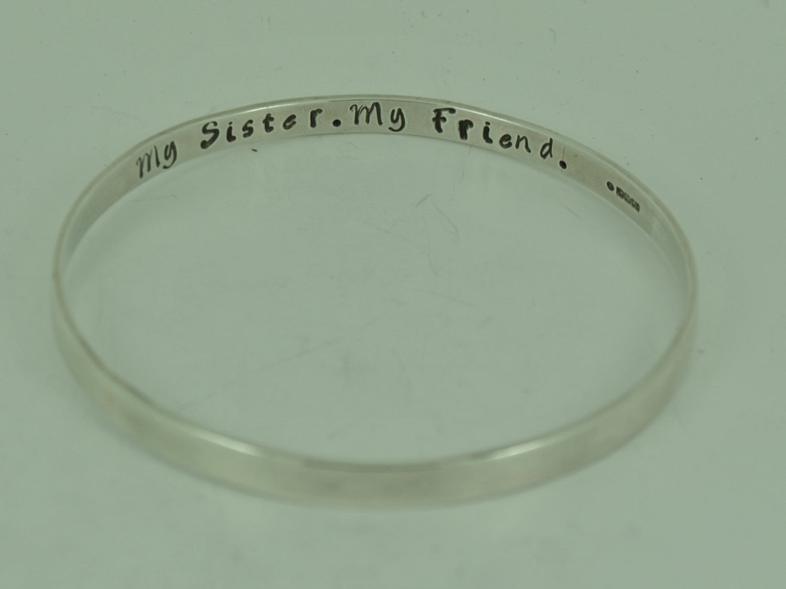 blogs bracelets bangles your verse new bangle silver choose solid foriknow news scripture sterling
