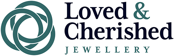 Loved and Cherished Jewellery