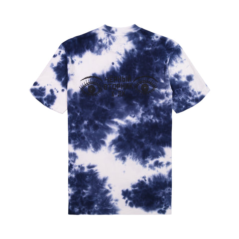 BT x LK Russian Marbled Tee