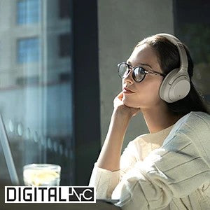 Noise cancellation personalized
