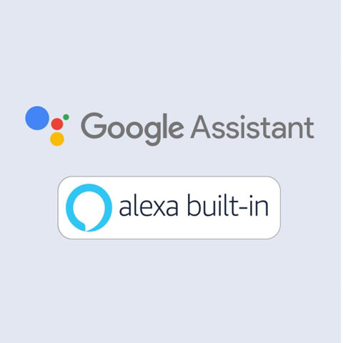Be smarter with Voice Assistant
