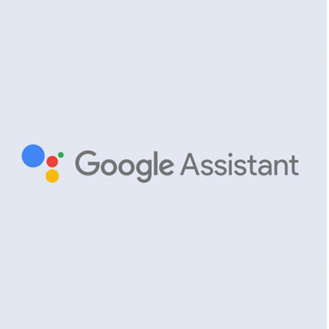 Voice-assistant compatible