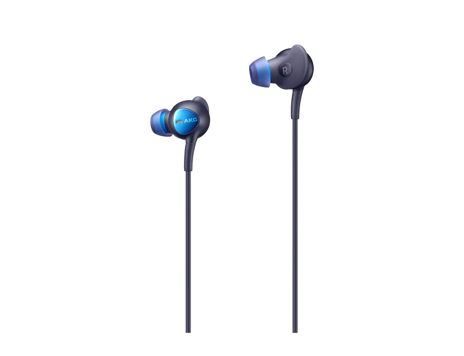 Samsung active noise-cancelling Type-C Earphones