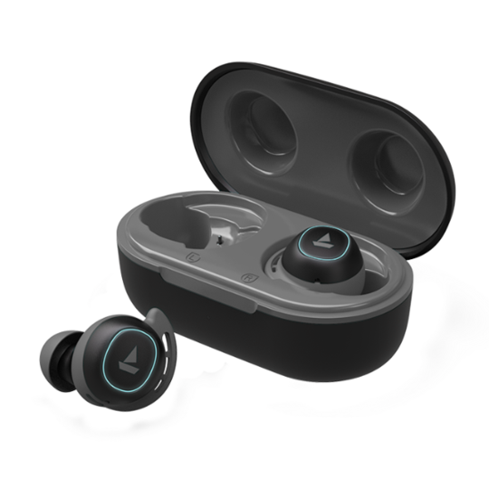 boAt Airdopes 443 Wireless Earbuds