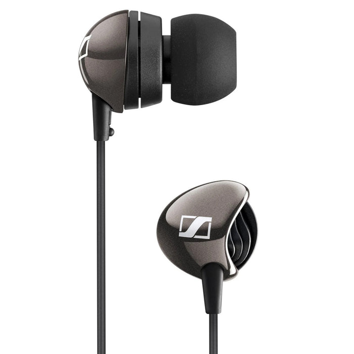 Sennheiser CX 275S wired In-ear Headphone with MIC