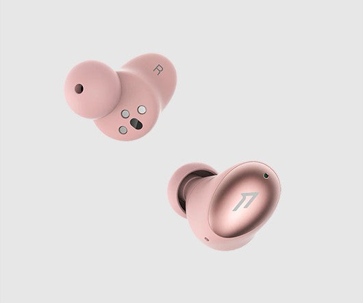 1MORE Colorbuds True Wireless Earbuds