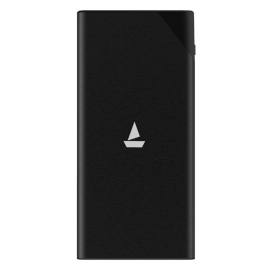 boAt 10000mAh 18W Fast Charging Power Bank Energyshroom PB10