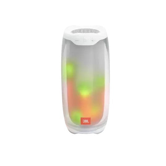 JBL Pulse 4 Portable Bluetooth Speaker