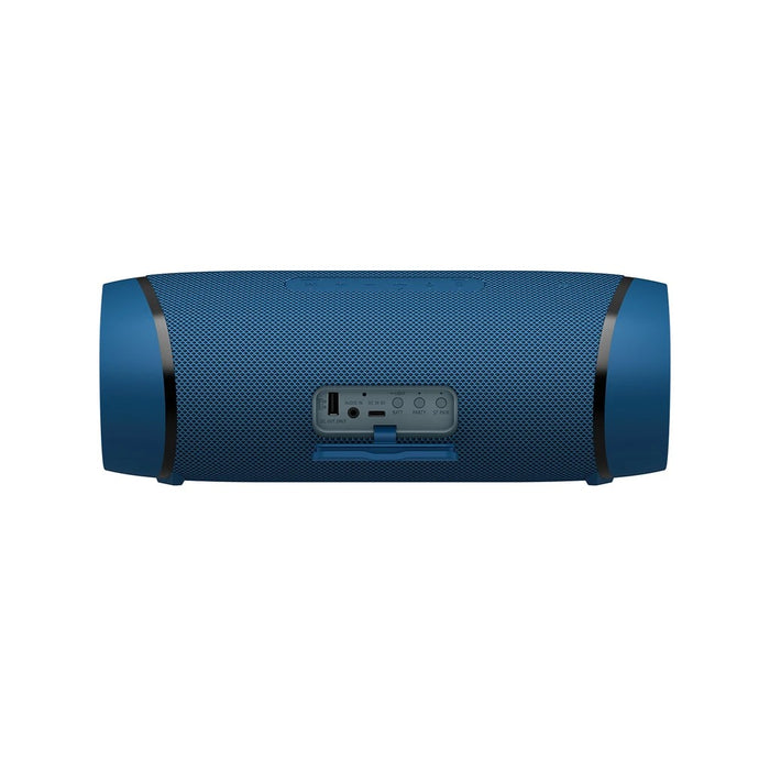 Sony SRS-XB43 Portable Wireless Extra Bass Bluetooth Speaker
