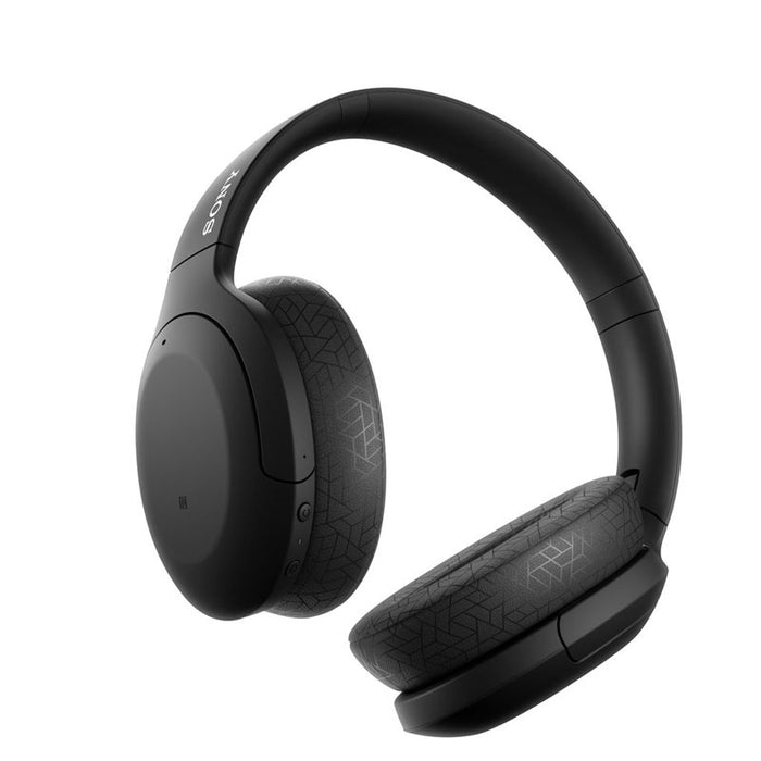 Sony WH-H910N Wireless Noise Cancelling Bluetooth Headphone