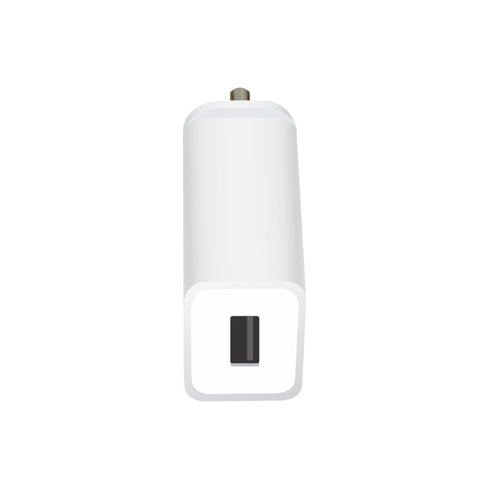 Honeywell Zest Charger – White