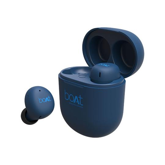 boAt Airdopes 383 Wireless Earbuds