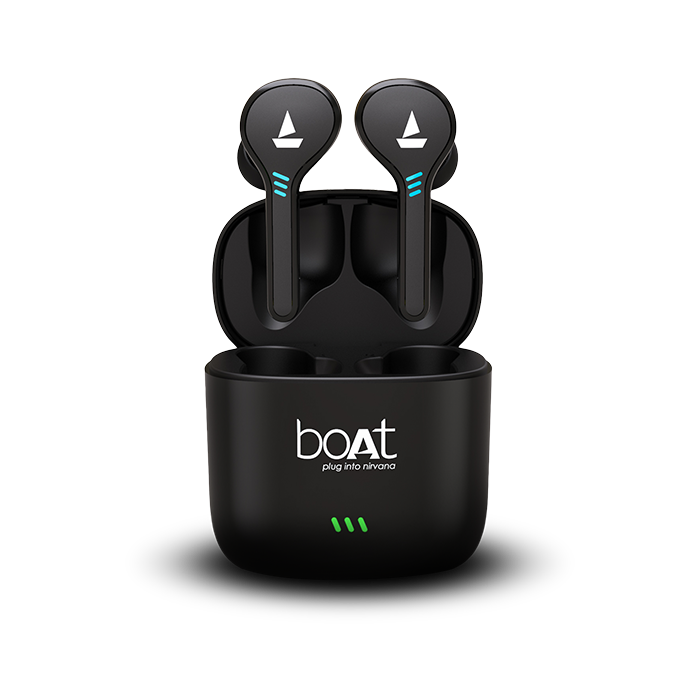 boAt Airdopes 431 Truly Wireless Earbuds
